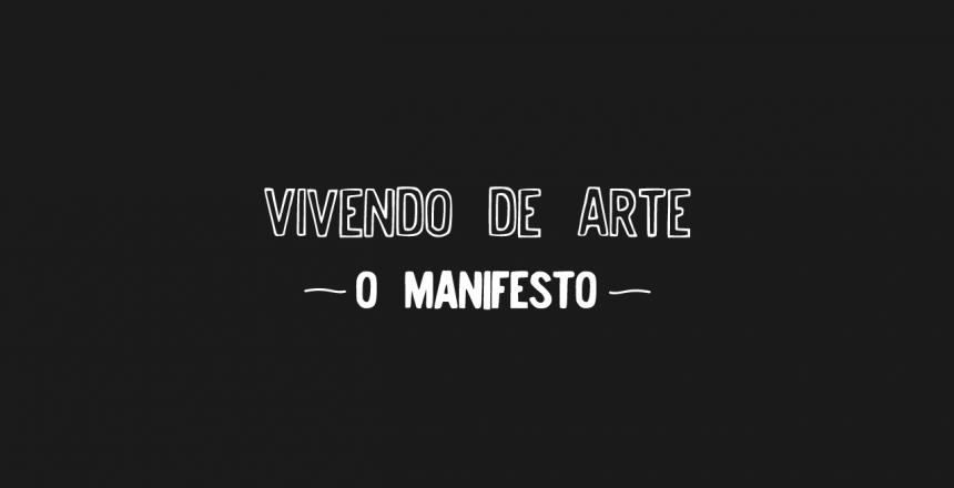o-manifesto